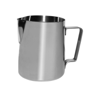 UPDATE INTERNATIONAL EP-20-XCP24 FROTHING PITCHER STAINLESS STEEL 20 OZ - pack of 24