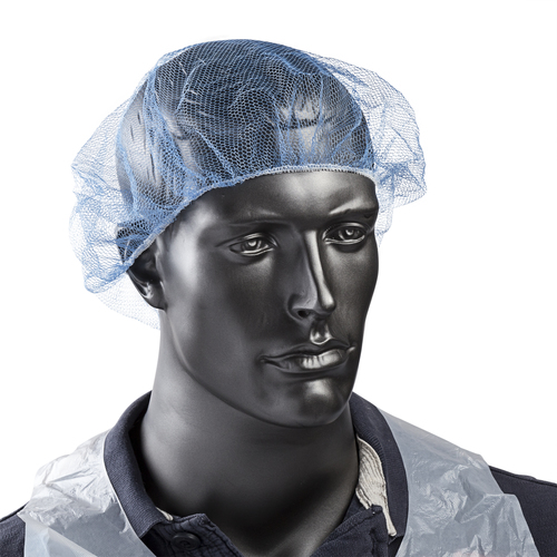 Case of 100 Royal 21 Inch Dark Brown Koronet Latex Free