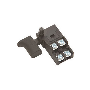 CRL LD118SW Replacement Switch for LD118 Belt Sander