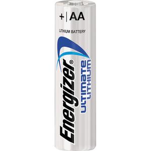 Energizer EVEL91 Energizer (L91) Battery by Energizer