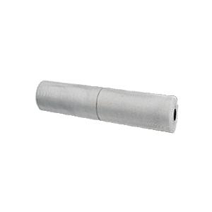 """Brite Aluminum 18"""" Screen Wire - 100' Roll"""