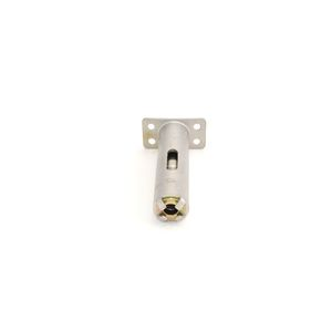 Von Duprin 05186032D 49 LBL and AFL Fire Pin Kit Satin Stainless Steel Finish