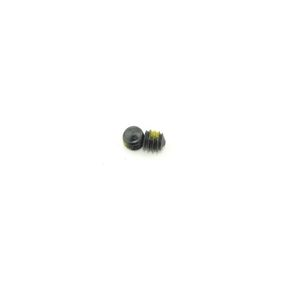 Baldwin 1327009 Set Screw Pack for Knob/Lever