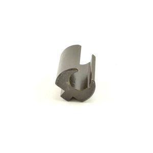 Schlage Commercial 40-066 Primus Plug Holder