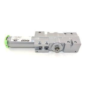 LCN 4040XP3071 Standard Body Assembly for 4040XP