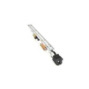 Von Duprin 958004 HD-QEL Baseplate Conversion Kit for 3' Device