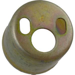 Von Duprin 968201 Cylinder Retaining Cup for 210, 230, 990