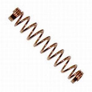 Schlage Commercial C603-952 Primus Sidebar Spring TND # P01805