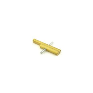 Stanley Best ED211 ED Series Cylinder Equipment, Mortise Cylinder Wrench