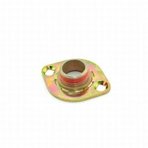 Schlage Commercial L283-031 L Series Inside Lever Mounting Plate