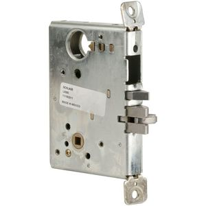 L283-134 Mortise Lock Body for L9080