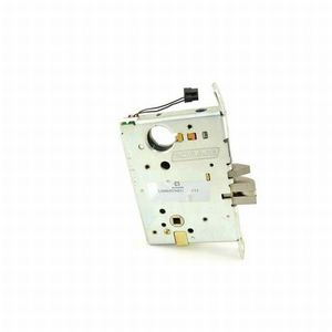 Schlage Commercial L9090LB Electrified Lock Body for Use with L9090; L9092; or L9094