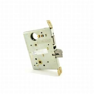 Schlage Commercial L9456LB L9456LB Mortise Corridor Lock - Case Only