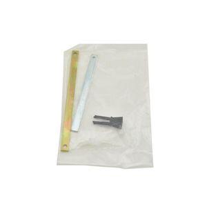 Schlage Electronics 46929303 Tailpiece Kit for Exit Trim