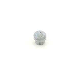 Baldwin 520209900009 Replacement Rubber Stop for 4510