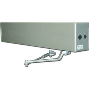 DETEX AO191LHPULLAL AO19-1 Low Energy Automatic Door Operator - LH