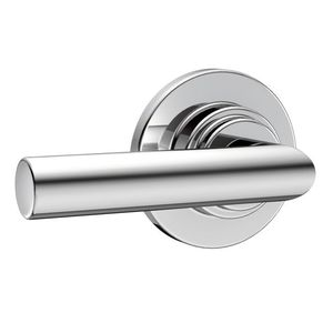 Moen YB0801CH Arris Tank Lever Bright Chrome Finish