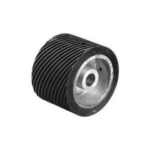 CRL 2622011 Replacement Rubber Roller
