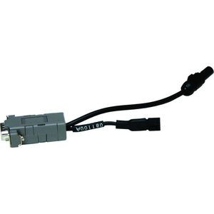 Electronic Lock Software and Accessory, Offline Lock Programming Cable