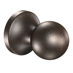 Moen YB9805ORB Waterhill Cabinet Pull Oil Rubbed Bronze Finish