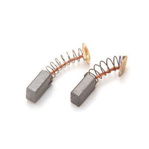 CRL LD324BRSH Replacement Brushes for LD324 Belt Sander