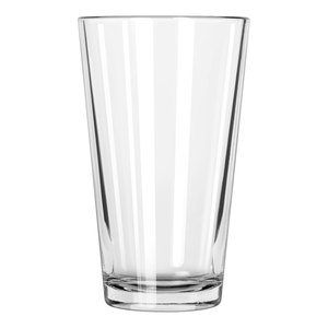 LIBBEY 5139-XCP42 16OZ TUMBLER COOLER - pack of 42