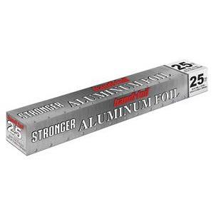 HANDI-FOIL 1225LG-XCP26 FOIL STANDARD 12X R681126 - pack of 26
