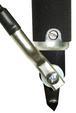 UltraWiz AN3005K Ultra One Cold Knife