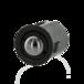 CRL 103510B Oil Rub Bronze Ball Catch Drive-In Type