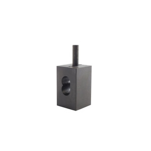 KSP tools for interchangeable cores
