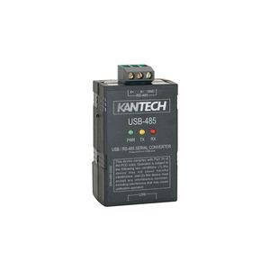Kantech USB-485 Communication Interface