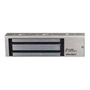 Alarm Controls 1200S 1200S Single Door Magnetic Lock