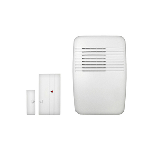 Trine 206-3 Wireless Entry and Exit Signal Kit