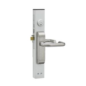 Adams Rite 2190-411-000 Aluminum Door Deadlocks