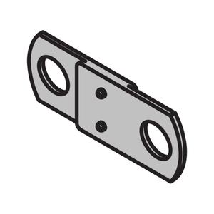 LCN 4010-28 Door Closer Parts