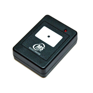MS Sedco CP/TX-HH1 Selectable Frequency Hand Held 1 Button Micro Transmitter