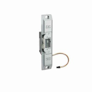 Adams Rite 74R1-130 74R1 Ultraline Electric Strike For Rim Exit Devices
