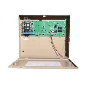 IEI Linear MAX3 SYS Max 3 Single Door Access Control System Kit