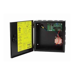 Adams Rite PS-SE Power Supply for Exit Devices with SE Latch Retraction Option