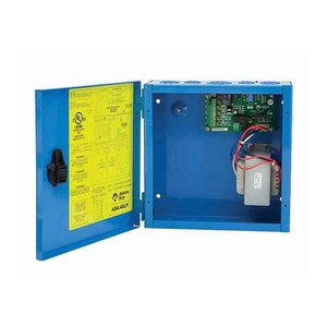 Adams Rite PS-LR Power Supply for Exit Devices with LR Latch Retraction Option