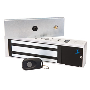 Alarm Lock RR-PM1200PAK Remote Release Magnet