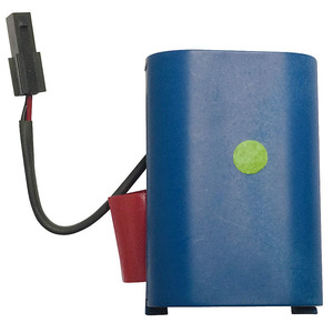 Alarm Lock S6170 Battery Pack for 1200 and 1300 Narrow Stile