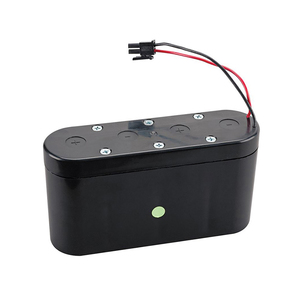 Alarm Lock S6196 Networx Replacement Battery Kit