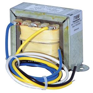Altronix T1656 Open Frame Transformer, 16VAC @ 56VA, 115VAC