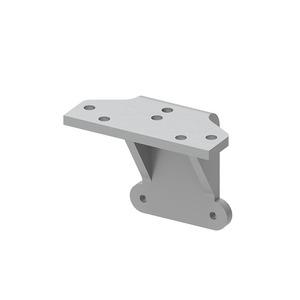 LCN 4040XP-62A STAT Door Closer Parts Statuary Bronze