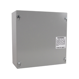 Yale 782 Power Controller for one or two electric latch retraction exit devices