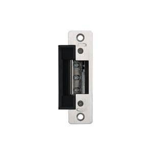RCI 7104-07 32D Electric Strike Satin Stainless Steel