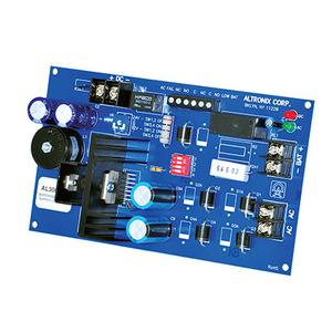 Altronix AL300ULB Power Supply