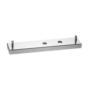 Alarm Controls AM3335 Armature Plate, 600 Series Armature Plate, 600 Series, , , ,