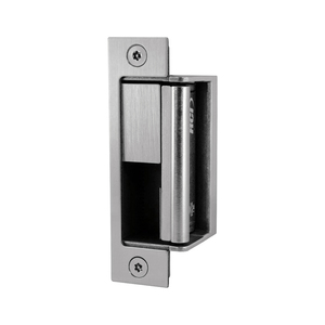 RCI F2164 32D Electric Strike Satin Stainless Steel